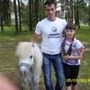 юрий, 42, г.Поназырево
