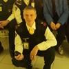 Александр, 42, г.Безенчук
