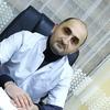 Джавид Махмудов, 39, г.Гянджа