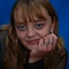 Malenkaja_ja, 23, г.Сладково