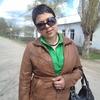 натали, 29, г.Фалешты