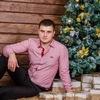 Олег, 26, г.Курск
