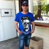 Олег, 43, г.Марганец