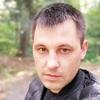 Alexey, 30, г.Климовск