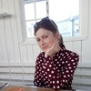 Татьяна, 31, г.Раменское