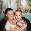 (ړײ) Алёна Хилькевич, 23, г.Колпашево