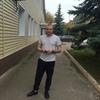Дмитрий, 28, г.Сухум