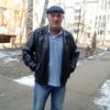 Алекс, 52, г.Кривой Рог