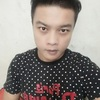 jim chong, 35, г.Куала-Лумпур