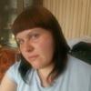 olesja, 29, г.Резекне