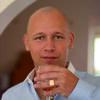 Игорь Колесников, 32, г.Спалдинг