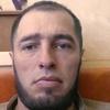 Фин, 41, г.Лановцы