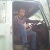 Денис, 31, г.Саянск