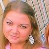 Оленька, 35, г.Куровское
