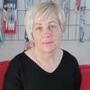 Светлана Мулинцева, 60, г.Петропавловск