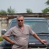 Дмитрий, 49, г.Хабаровск