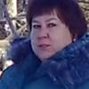 .   Ирина, 46, г.Горно-Алтайск
