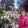 татьяна, 84, г.Озеры