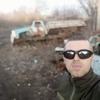 Евгений, 33, г.Ивано-Франковск