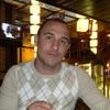 Дмитрий, 40, г.Балезино