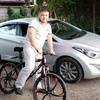 Алексей, 34, г.Наро-Фоминск