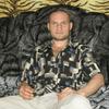 иван, 44, г.Североморск