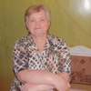 Валентина, 67, г.Октябрьский (Башкирия)
