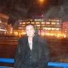Игорь, 34, г.Чайковский