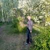 Алена, 40, г.Омск