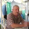 karl, 69, г.Беэр-Шева