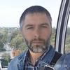 Евгений, 38, г.Липецк