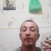 Николай, 30, г.Рузаевка