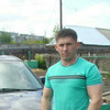 игорь, 30, г.Белокуриха