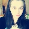 Виктория, 23, г.Тарту