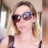 Olga, 36, г.Милан