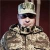 Андрей Тимошенко, 48, г.Шостка