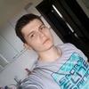 Anton, 26, г.Владивосток