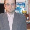 Александр, 46, г.Карасук