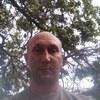 Иван Ветров, 39, г.Буденновск