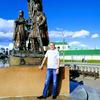 Миша, 36, г.Надым