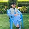 wahid, 23, г.Кабул