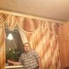 вова, 58, г.Заринск