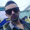 Александр, 26, г.Мичуринск