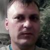 Женя, 30, г.Новосибирск