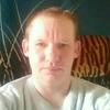 Евгений, 32, г.Бежецк