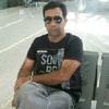 rounghanoor, 32, г.Джидда