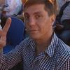 Сергей, 33, г.Кострома