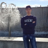 Игорь, 34, г.Костанай