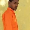 Rajesh, 21, г.Бангалор