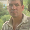 василий, 42, г.Кагул